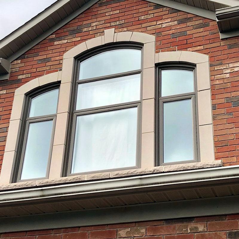 windows and doors burlington